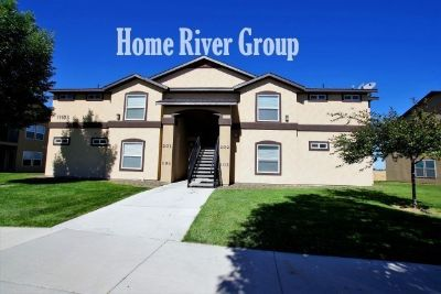 Apartment Rental - 11184 W Brassy Cove Loop