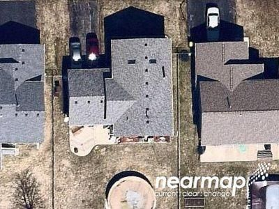 Preforeclosure Property in Belvidere, IL 61008 - W 7th St