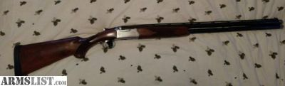 For Sale/Trade: Red Label 12ga