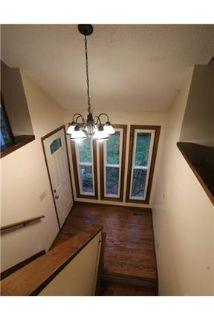 House for rent in Marietta. Will Consider!