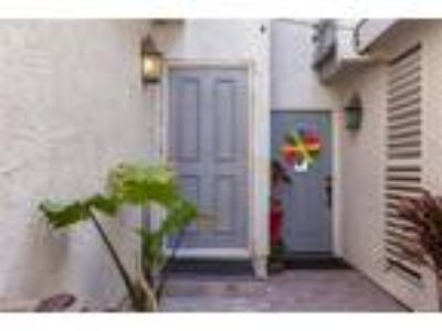 Three BR Two BA In Dana Point CA 92624