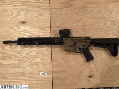 Ar 15 Virginia Beach Classifieds Clazorg