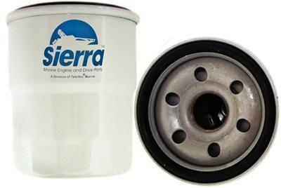 Sell Sierra 7905 FILTER-OIL SZ# 16510-96J00 motorcycle in Stuart, Florida, US, for US $22.42