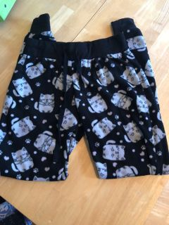Women s XS pj pants