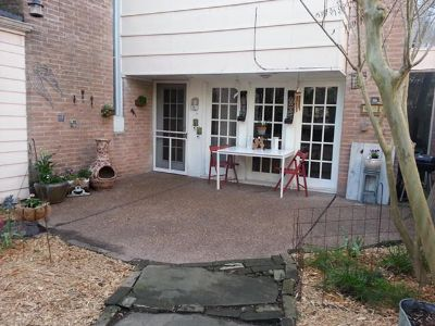 $140, 2br, GALLERIA Corporate or Vacation