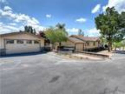 Real Estate For Sale - Three BR, Two BA Hi ranch - Pool
