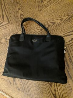 Kate Spade Bag 12*16, great condition