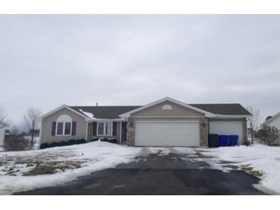 3 Bed Preforeclosure Property in Davis Junction, IL 61020 - Prairie Moon Dr