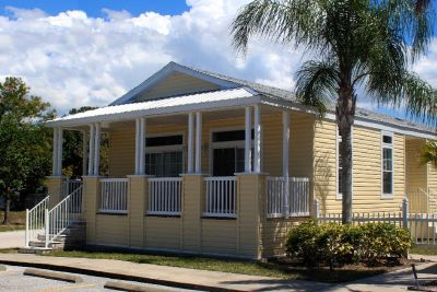 Modular Homes Brand New Call 727-339-0010