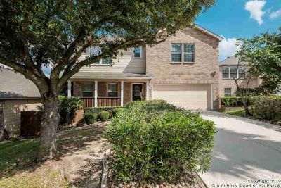 8806 Mainland Bluff SAN ANTONIO Four BR, ***520 Credit Score or