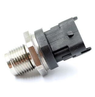 Sell New Fuel Rail Pressure Sensor 5093112A For 2003-2007 Dodge Cummins Diesel 5.9L motorcycle in Temple City, California, United States, for US $45.78