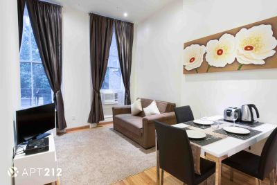 1 bedroom in Murray Hill