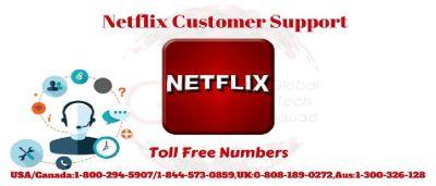 Netflix Account info   Netflix Support