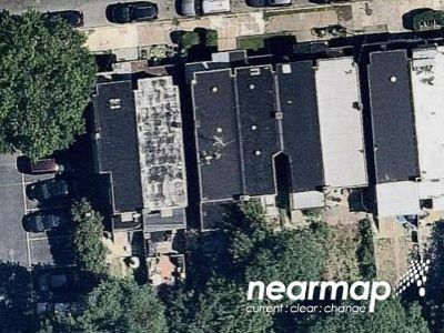 Preforeclosure Property in Camden, NJ 08104 - Decatur St