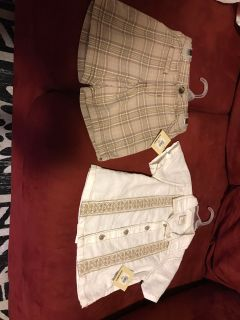 18-25 boys outfit
