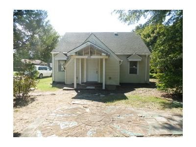 2 Bed 1.1 Bath Foreclosure Property in Gallatin, TN 37066 - Coles Ferry Rd