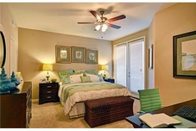 Prominence Apartments 1 bedroom Luxury Apt Homes. Single Car Garage!