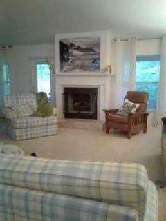 SEBASTIAN FLORIDA, ROOM FOR RENT- furnished