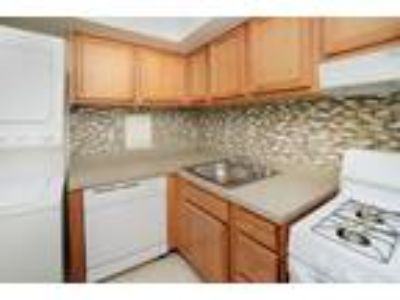 Three BR One BA In Parkville MD 21234