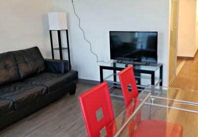 Apartment for Rent in Toronto, Ontario, Ref# 201469580