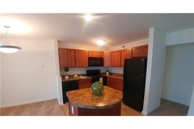 Pet Friendly 1+1 Apartment in Hagerstown. $999/mo