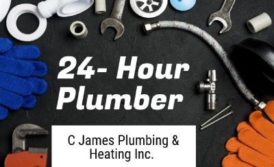 Do You in Need of 24-Hour Plumber for Emergency Plumbing Services?