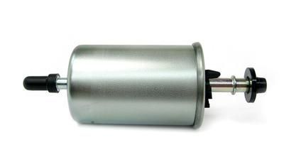 Purchase CHAMPION LABS G6378 Fuel Filter motorcycle in Deerfield Beach, Florida, US, for US $9.90