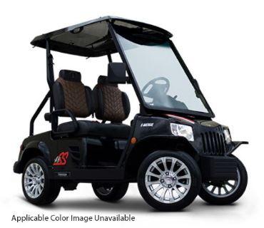 2018 Tomberlin E-Merge E2 SS Golf Golf Carts Fort Pierce, FL