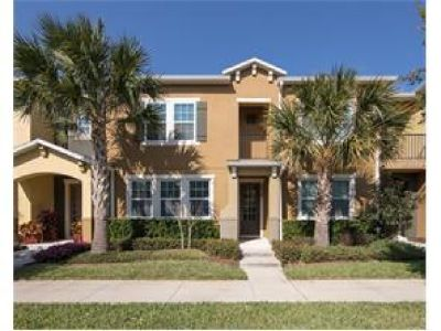 Enjoy Outdoors Luxury Town home In Highly Desirable location!