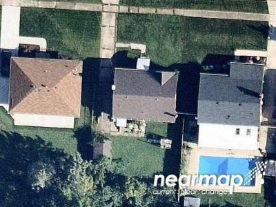 4 Bed 2.0 Bath Foreclosure Property in Cincinnati, OH 45239 - Alexis Rd