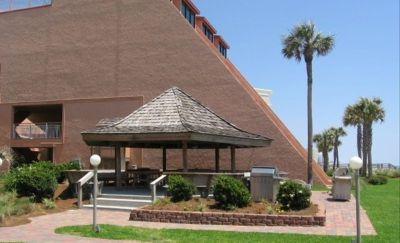 Vacation Rental in Saint Cloud, Florida, Ref# 11480095