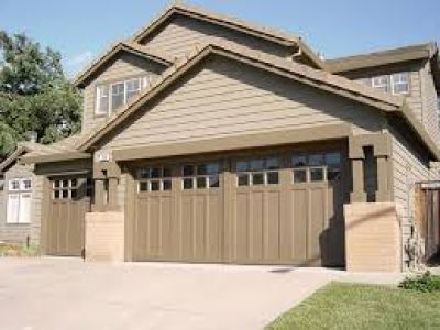 Why It s So Hard to Repair Someone to Garage Door Without Profesional Technicial?