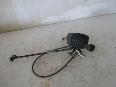 Sell 2005 Yamaha Bruin 350 Gear Shifter Selector Drive motorcycle in Plant City, Florida, US, for US $41.39