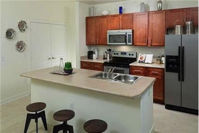 2 bedrooms - When it comes to luxurious apartment living in Woodbridge.