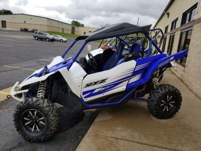 2016 Yamaha YXZ1000R Utility Sport Canton, OH