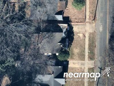 3 Bed 1.0 Bath Preforeclosure Property in Memphis, TN 38112 - Pope St