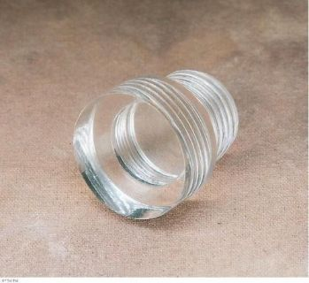 Sell Clear Timing Hole Plug Drag Specialties 39-0201-BC101 motorcycle in Hinckley, Ohio, United States, for US $6.62