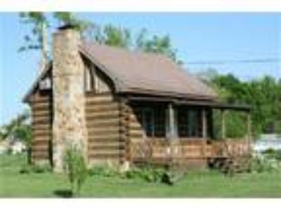 Red River Gorge Cabins - Cabin