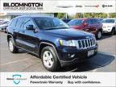 used 2011 Jeep Grand Cherokee for sale.
