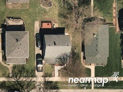 3 Bed 1 Bath Foreclosure Property in Waukesha, WI 53186 - Anoka Ave