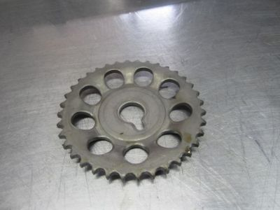Find SM109 EXHAUST CAMSHAFT GEAR 2007 TOYOTA CAMRY 2.4 motorcycle in Arvada, Colorado, United States, for US $13.00