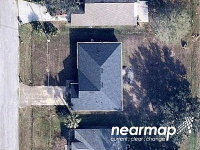 4 Bed 2.0 Bath Preforeclosure Property in Kissimmee, FL 34759 - Redwing Ct