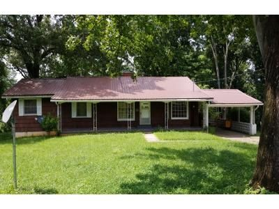 3 Bed 2.0 Bath Preforeclosure Property in Somerset, KY 42503 - Cardinal Dr