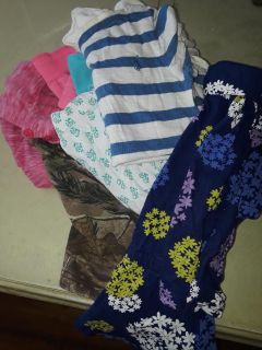 Lot of 2T clothes
