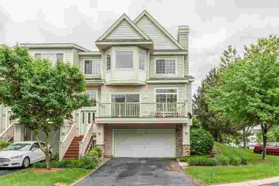 2199 Eagle Trace Lane WOODBURY Two BR, Rare and desirable