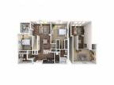 SkySong Apartments - Cielo loft