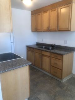 2 bed 1 bath in Manteca