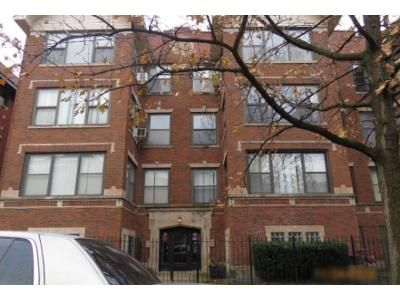 3 Bed 2 Bath Foreclosure Property in Chicago, IL 60649 - S Merrill Ave
