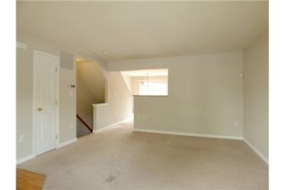 House for rent in Odenton.