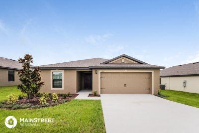 $1495 3 apartment in Polk (Lakeland)